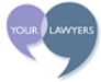 your lawyers ltd